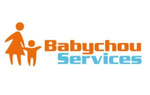 Babychou Services Rennes