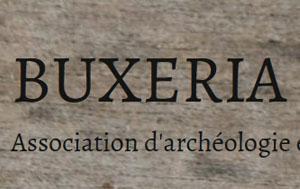 Association Buxeria