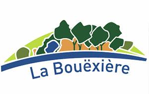 Commune de La Bouëxière